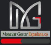 گروه صنعتی مُنور گستر اسپادانا
